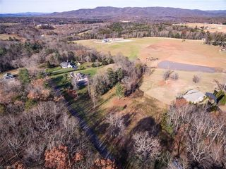 Lot 26 And Remainder Land Laurelwood Road