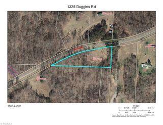 1325 Duggins Road
