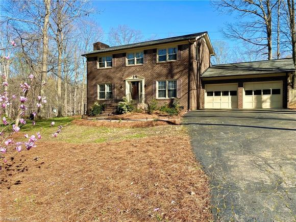 1417 Town Creek Road - Photo 1 of 50