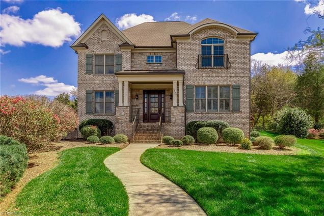 5489 Spindletop Court - Photo 1 of 50