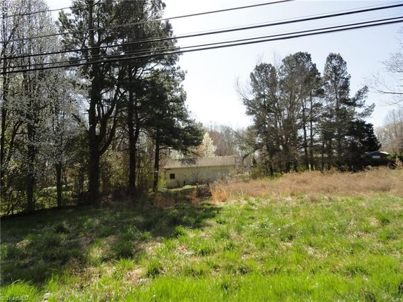 7029 Wright Road - Photo 1 of 2