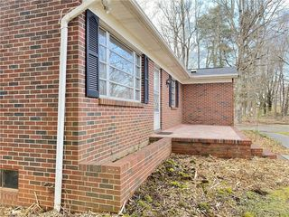 316 Old Hollow Road