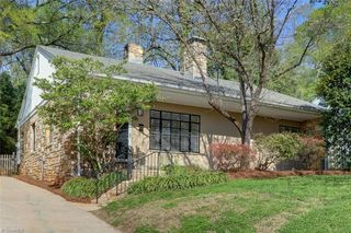 1105 Briarcliff Road