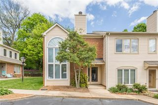 212 Tanners Mill Court