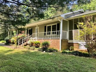 3591 Tobaccoville Road