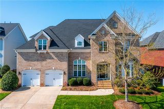 1139 Lael Forest Trail
