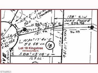 3105 Hickory Ridge Drive