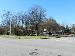 401 Craig Street