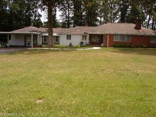 5330 McLeansville Road