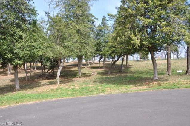 Lot 9 Holly Berry Lane - Photo 1 of 6