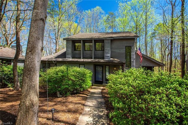 227 Forest Brook Drive - Photo 1 of 15