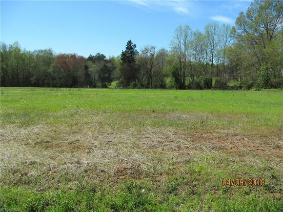 0 Old Mill Farm Road - Photo 1 of 4