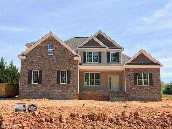 5089 Branch View Road - Photo 1 of 1
