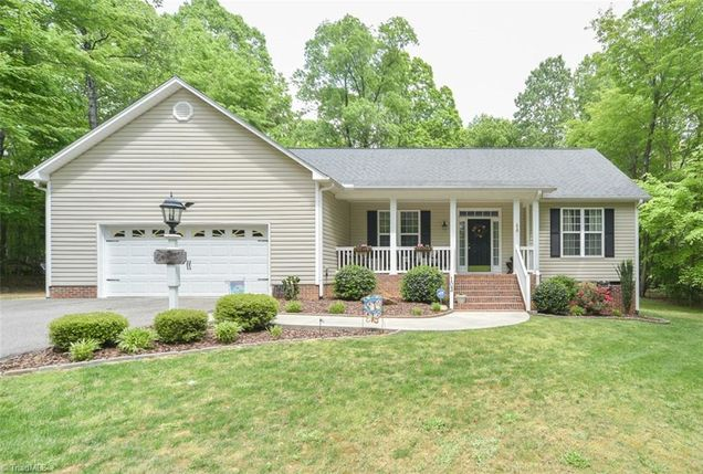103 Onslow Court - Photo 1 of 23