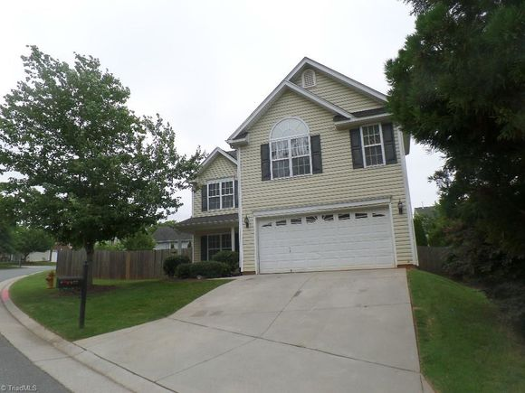 977 Peachtree Meadows Circle - Photo 1 of 23