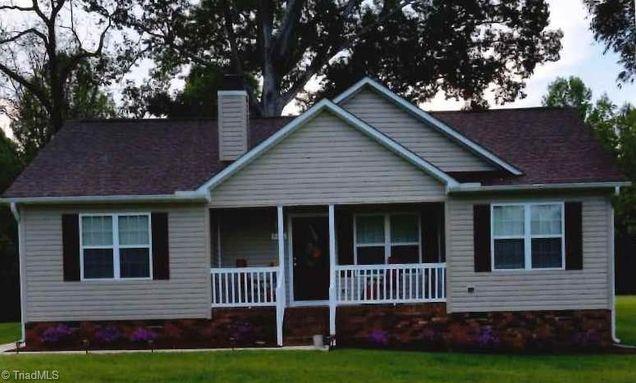 6232 Edgewood Drive - Photo 1 of 1