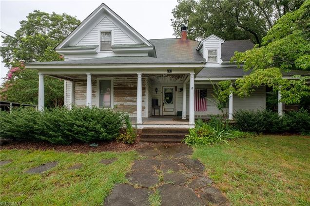 212 River Street - Photo 1 of 23