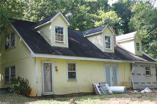 5563 Providence Farm Drive