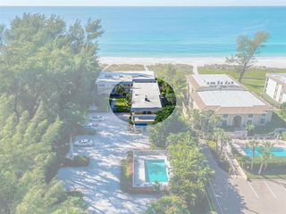 5155 Gulf Of Mexico Dr Unit 3