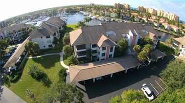 3255 Sugarloaf Key Rd Unit 31B