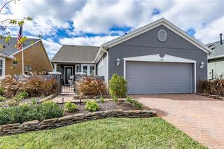 249 Silver Maple Rd