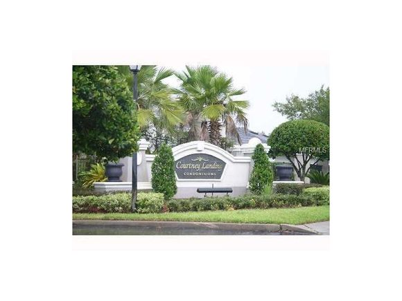 6572 Swissco Dr Unit 212 Orlando FL 32822 Orange County