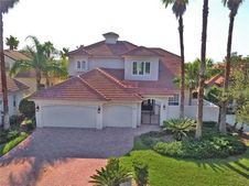 333 Fiddlers Point Dr