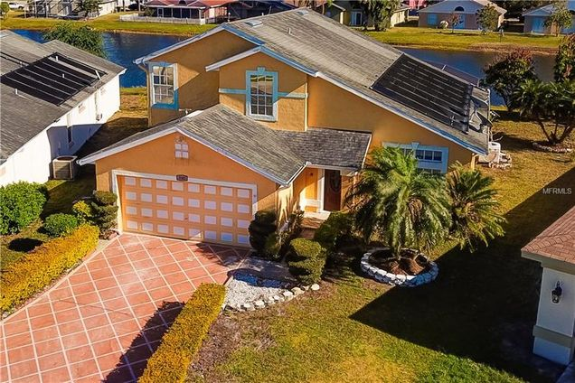 3102 tall grass pl kissimmee fl 34743 mls o5570237 estately 29 o5570237 0 1528925493 636x435 solutioingenieria Image collections