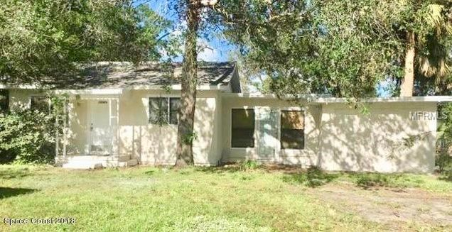 Magnificent 1220 Fern St Cocoa Fl 32922 Mls O5763665 Estately Home Interior And Landscaping Ologienasavecom