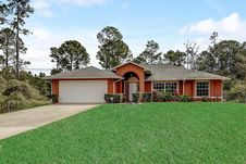 823 S State Road 415