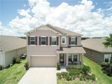 1141 White Water Bay Dr