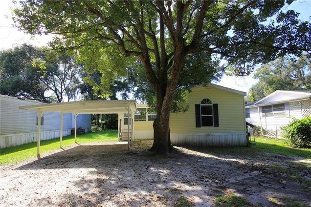 36634 Keeuka Rd, ZEPHYRHILLS, FL 33541 - MLS# T3153783 | Estately