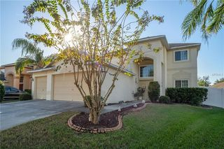 Hillsborough County, FL Single Family Houses for Sale - Page