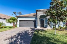 11858 Frost Aster Dr