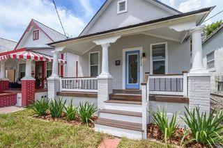 Excellent North Hyde Park Tampa Fl Real Estate Homes For Sale Download Free Architecture Designs Fluibritishbridgeorg