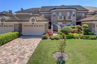 2154 Feather Sound Dr