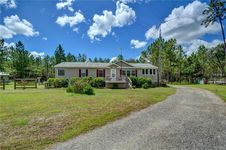 13920 County Road 305