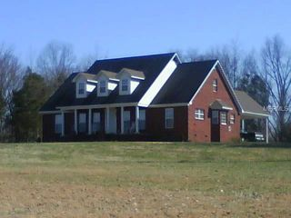 3650 3650 Talley Store Rd