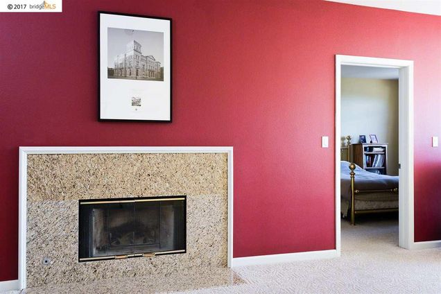 1400 Pinnacle Ct Unit 216, Richmond, CA 94801 - MLS# 40801505 | Estately