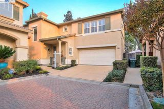 5133 Angelico Ct