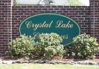 6844 Crystal Club Drive