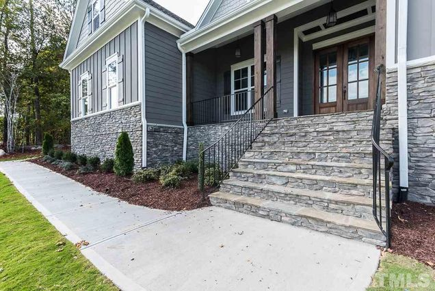 149 Beech Slope Court, Chapel Hill, NC 27517 - MLS# 2117677 ... on home bathroom plans, home architecture, group home plans, house plans, home furniture, home hardware plans, home design, family home plans, home apartment plans, 2012 most popular home plans, country kitchen home plans, energy homes plans, michael daily home plans, designing home plans, home roof plans, home security plans, home lighting plans, home plans 1940, home building, garage plans,
