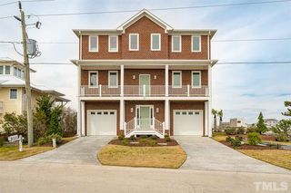 Cool Atlantic Beach Nc Real Estate Homes For Sale Estately Home Remodeling Inspirations Basidirectenergyitoicom