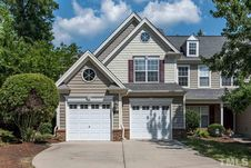 9503 Dellbrook Court