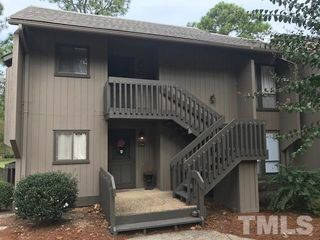 250 Sugar Gum Lane Unit 236