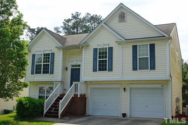 breckenridge morrisville nc real estate homes for sale estately rh estately com