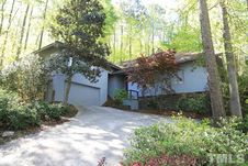 716 Bayberry Drive