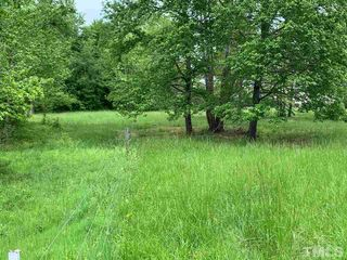 Lot 1 County Home Road