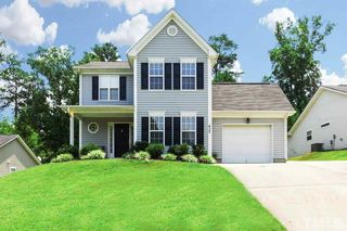 432 Holly Thorn Trace