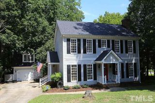 recently sold reserve at lake lynn raleigh nc real estate homes estately estately